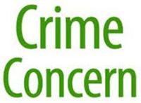 Crime Concern