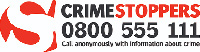 Trustee Crimestoppers