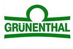 Grunenthal