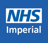 NHS Healthcare Trust