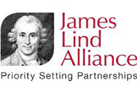 Affiliate James Lind Alliance
