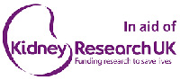 Kidney Research Aid Fund
