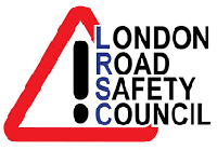 London Road Safety Council