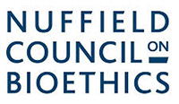 Member Nuffield Council on Bioethics