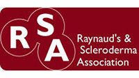 Raynaud's & Scleroderma Association