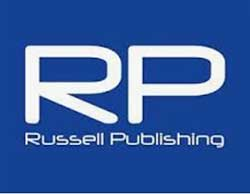 Russell Publishing