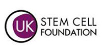 Trustee UK Stem Cell Foundation