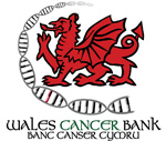 Wales Cancer Bank