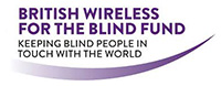 British Wireless for Blind