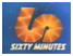 Sixty Minutes
